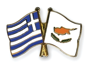 Flag-Pins-Greece-Cyprus